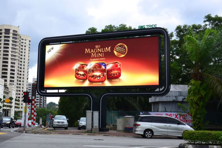 p8-outdoor-front-access-led-billboard44102836555.jpg